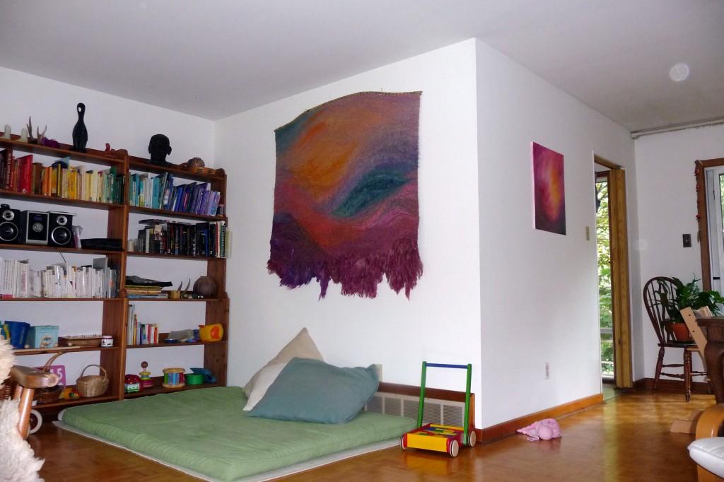 tapestry6