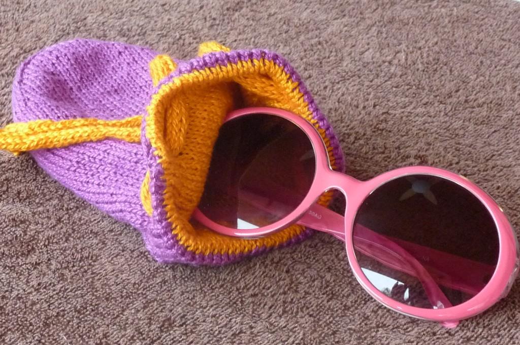 funny shades