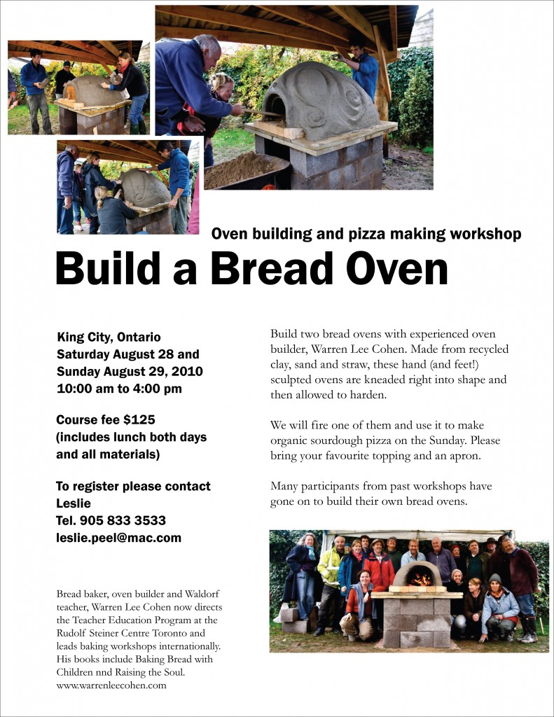 Build_a_bread_oven_Final