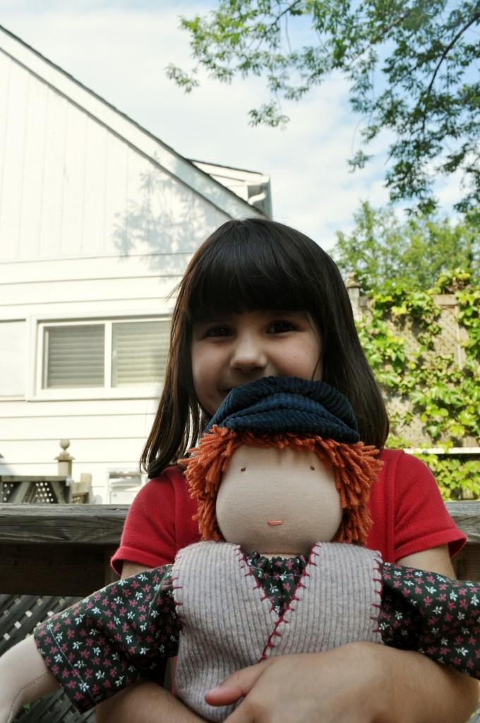 wladorf doll