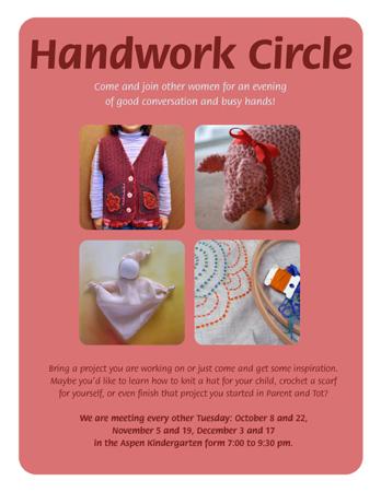 00_handwork circle